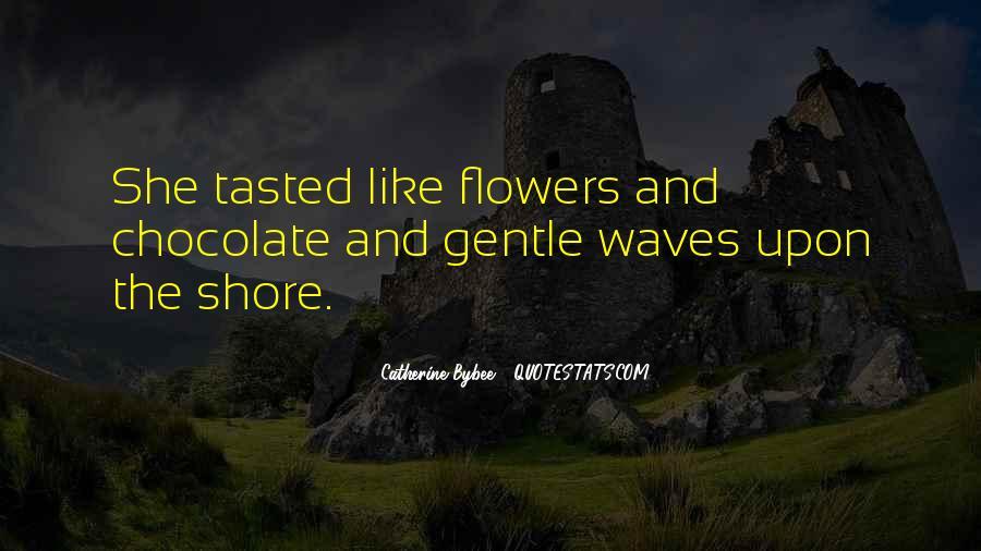 Catherine Bybee Quotes #799564
