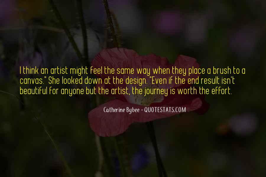 Catherine Bybee Quotes #897898