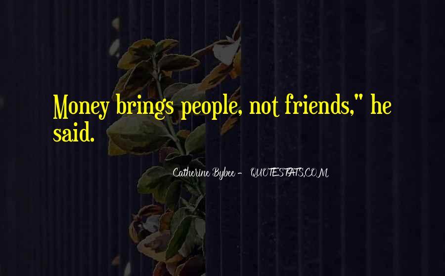 Catherine Bybee Quotes #922888
