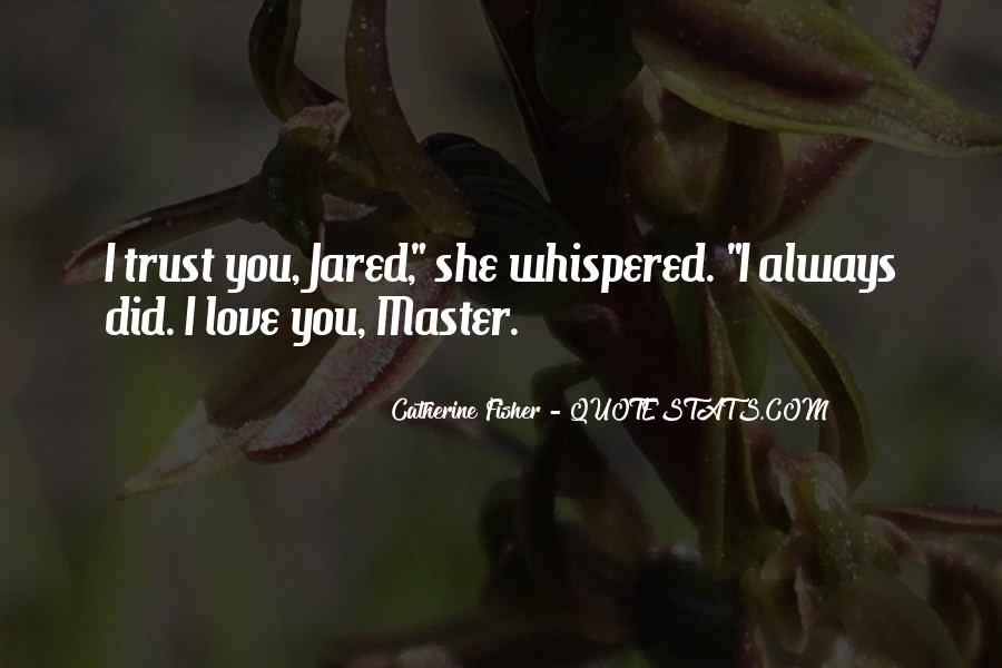 Catherine Fisher Quotes #59238