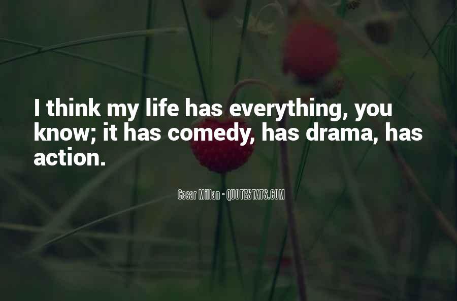 Cesar Millan Quotes #1554993