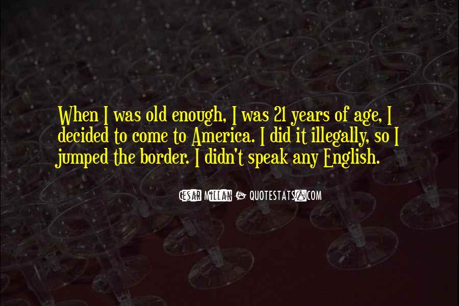 Cesar Millan Quotes #452836
