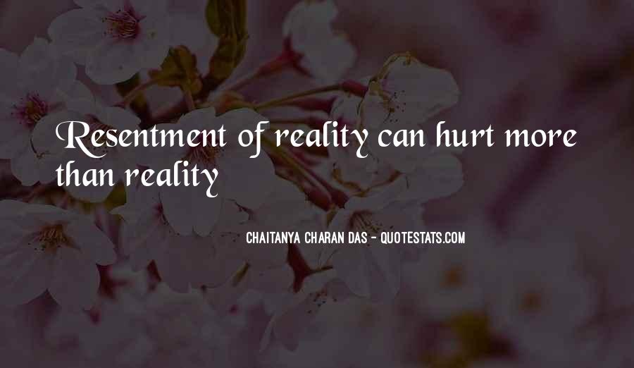 Chaitanya Charan Das Quotes #1577669