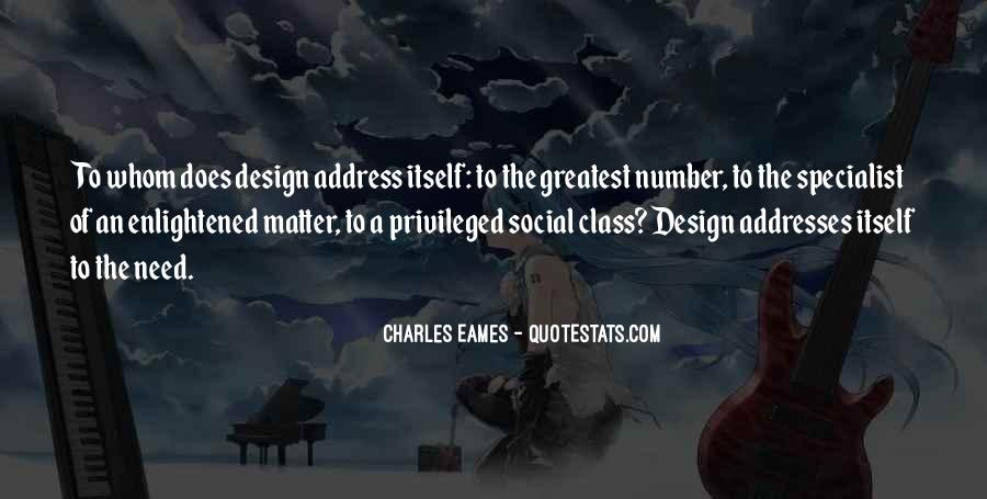 Charles Eames Quotes #578739