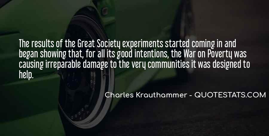 Charles Krauthammer Quotes #1858666