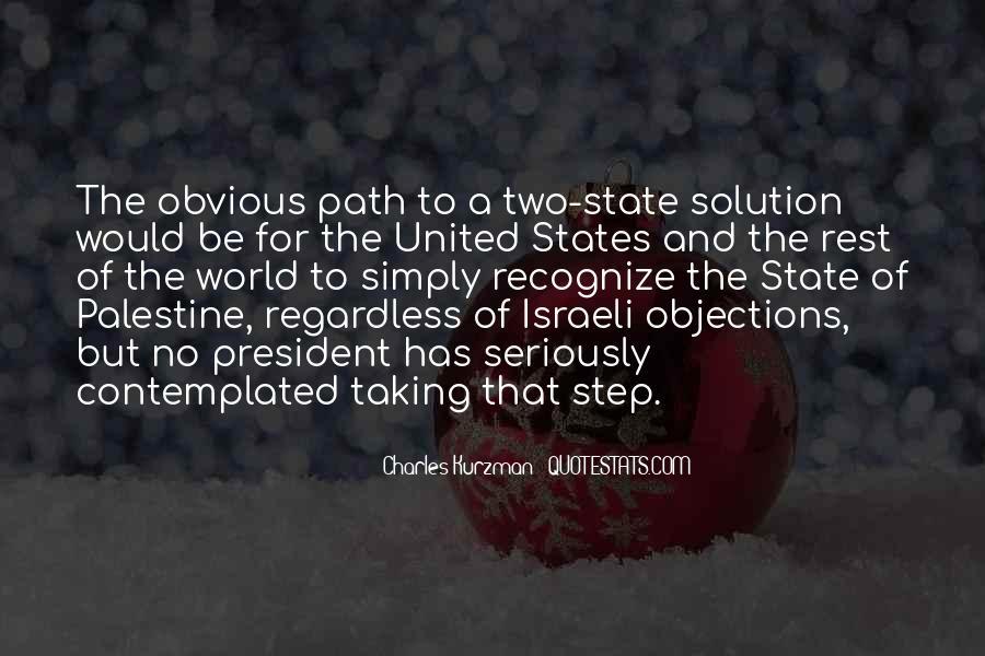 Charles Kurzman Quotes #897250