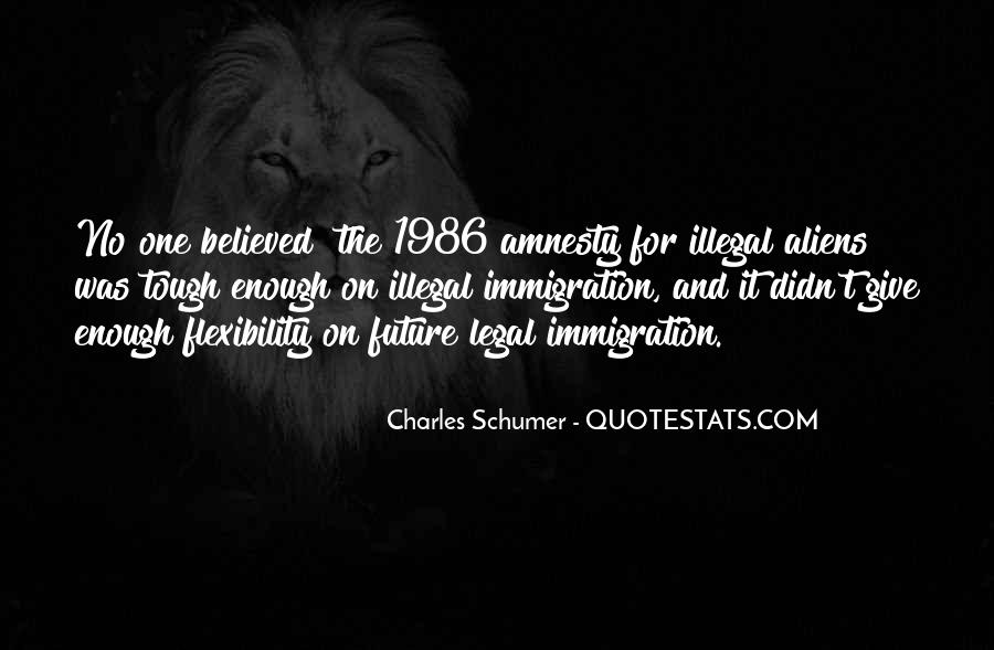 Charles Schumer Quotes #666012