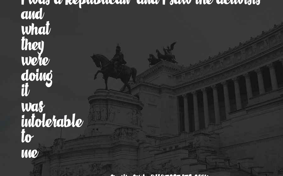 Charlie Crist Quotes #1546799