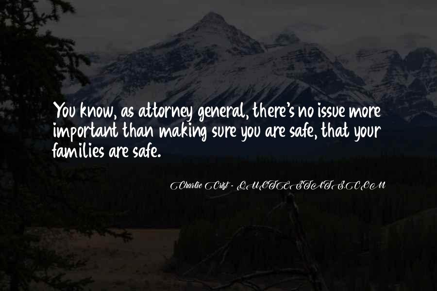 Charlie Crist Quotes #1662813
