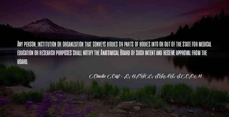 Charlie Crist Quotes #802351