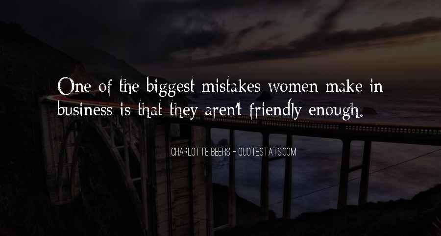 Charlotte Beers Quotes #1494517