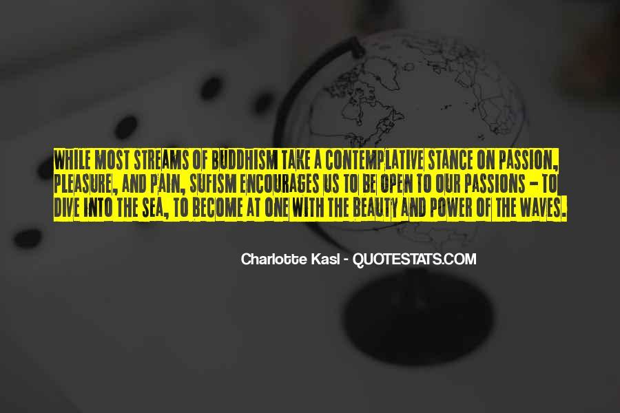 Charlotte Kasl Quotes #1783537