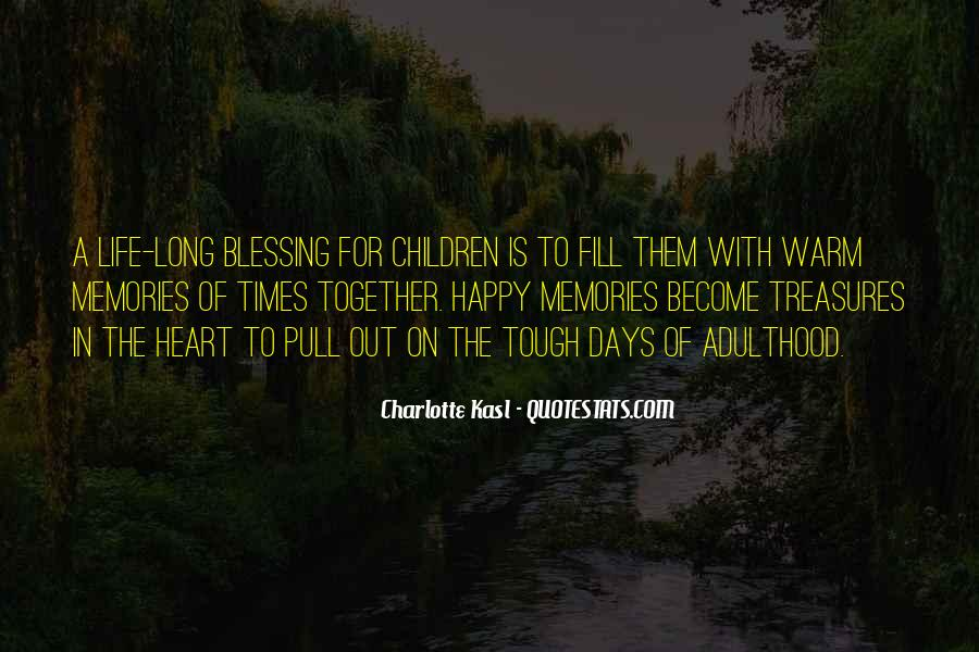 Charlotte Kasl Quotes #310463
