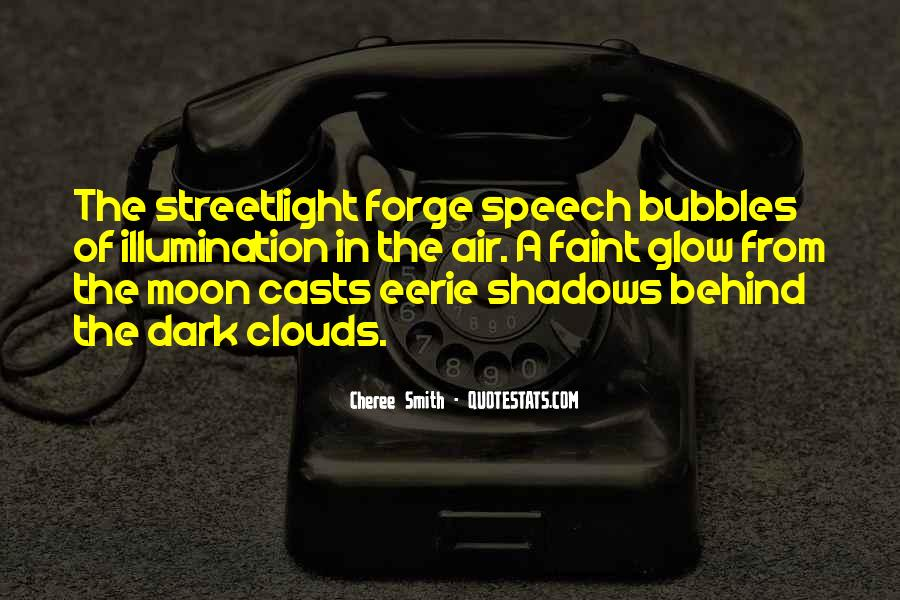 Cheree Smith Quotes #580360