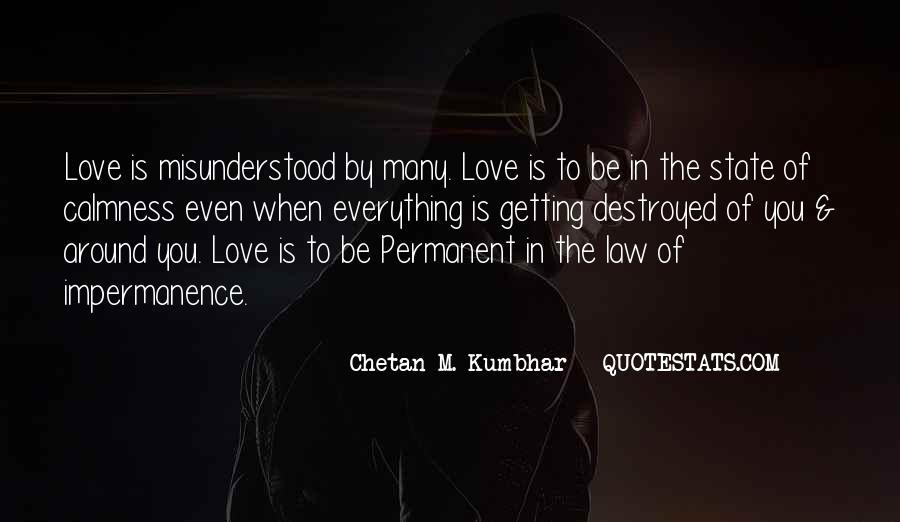 Chetan M. Kumbhar Quotes #64936