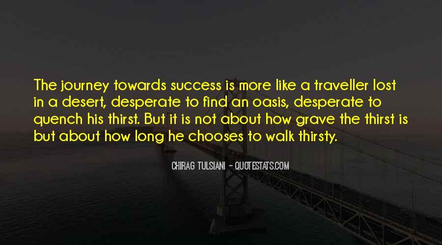 Chirag Tulsiani Quotes #1306195