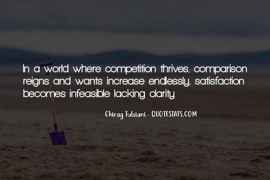 Chirag Tulsiani Quotes #615872