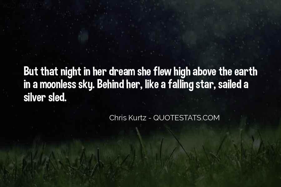 Chris Kurtz Quotes #1768063