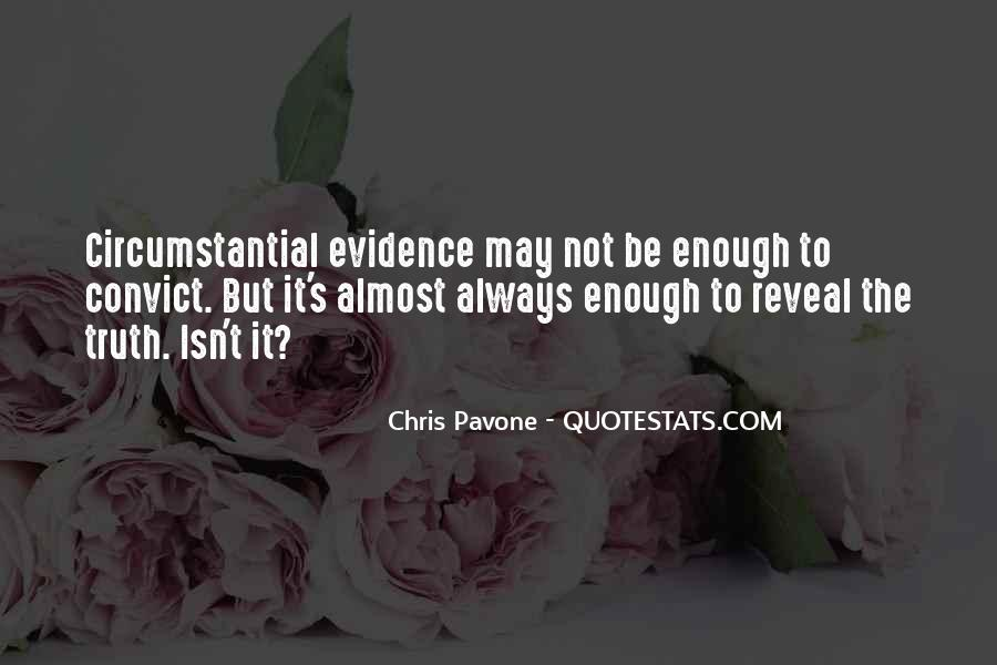 Chris Pavone Quotes #1012346