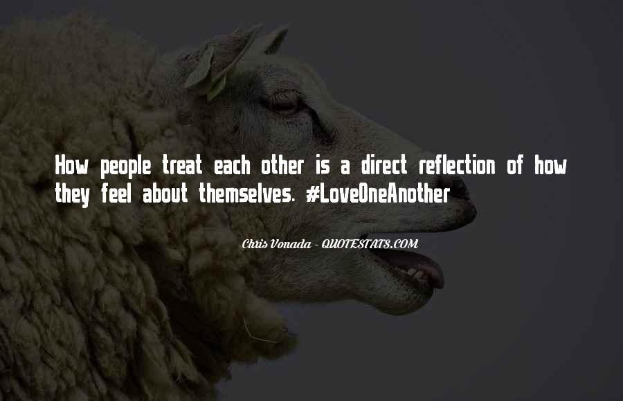 Chris Vonada Quotes #1132371