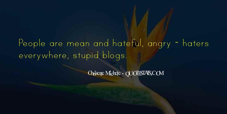 Chrisette Michele Quotes #1657489