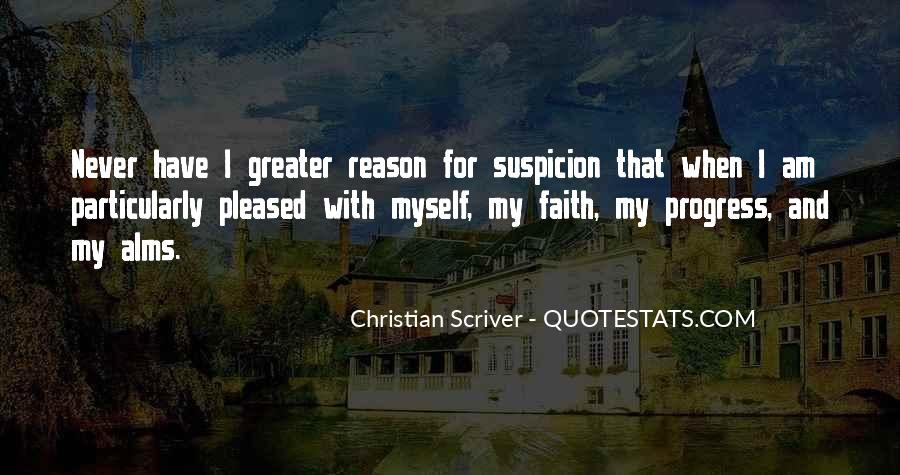 Christian Scriver Quotes #554191