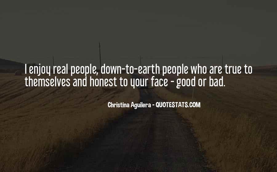 Christina Aguilera Quotes #1238038