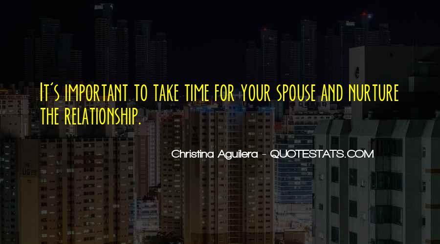 Christina Aguilera Quotes #1668123