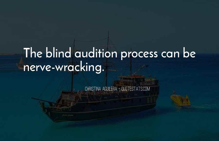 Christina Aguilera Quotes #1804214