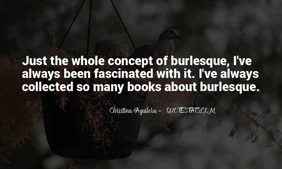 Christina Aguilera Quotes #428958