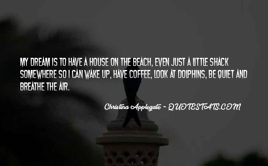 Christina Applegate Quotes #1002681