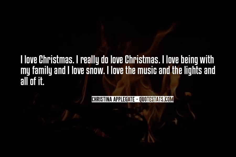 Christina Applegate Quotes #156051