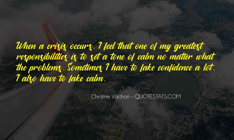 Christine Vachon Quotes #438357