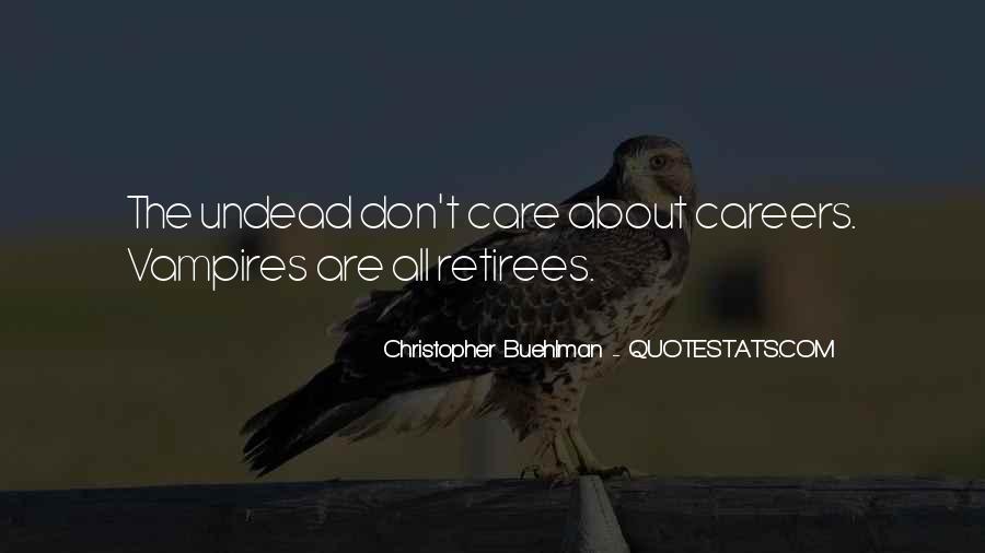 Christopher Buehlman Quotes #529821