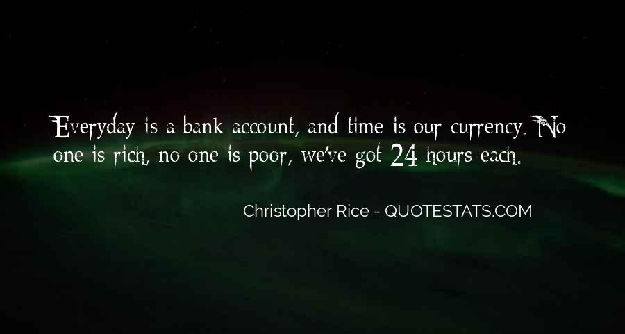 Christopher Rice Quotes #1034067