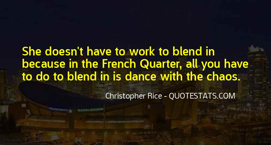 Christopher Rice Quotes #1229628