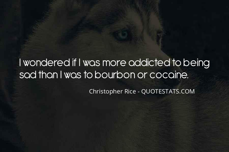 Christopher Rice Quotes #1369347