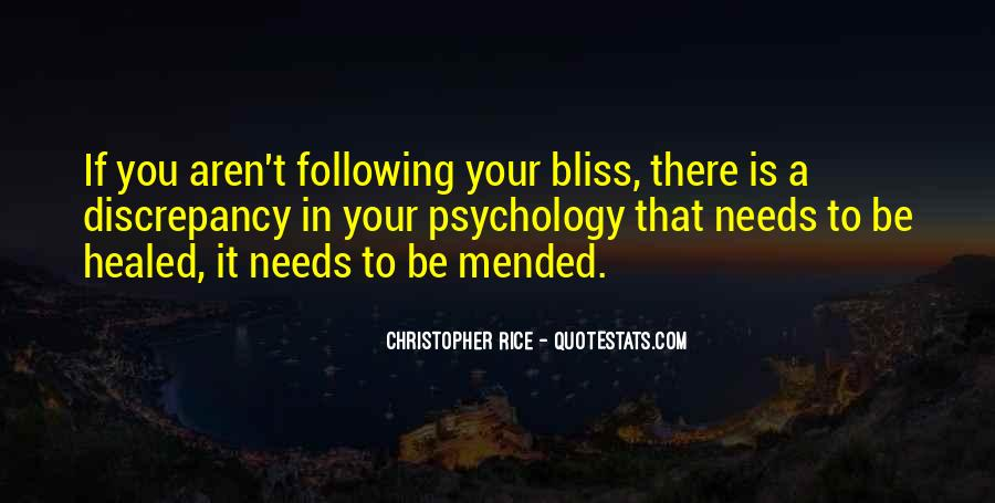 Christopher Rice Quotes #385356
