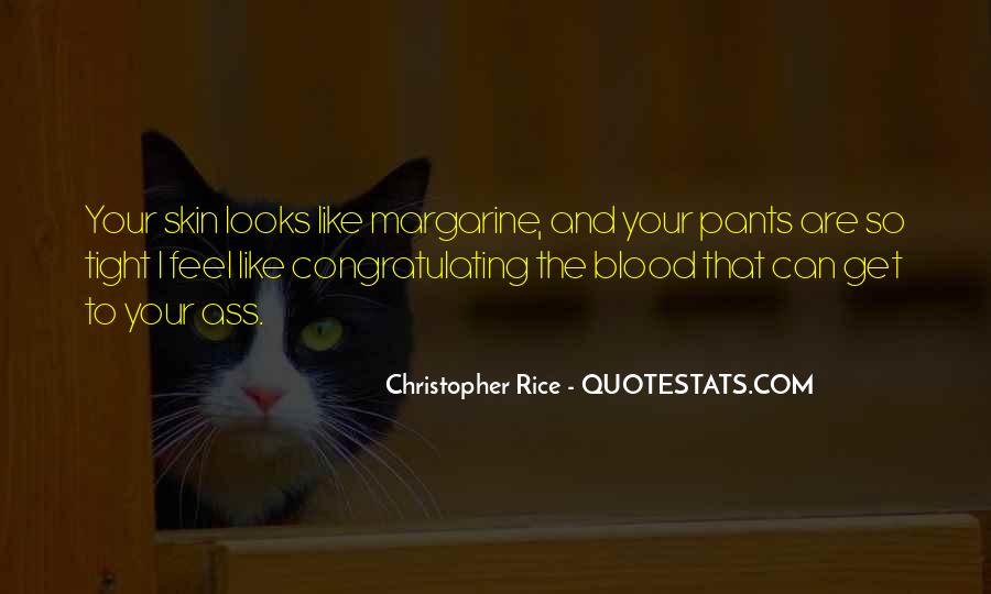 Christopher Rice Quotes #433904