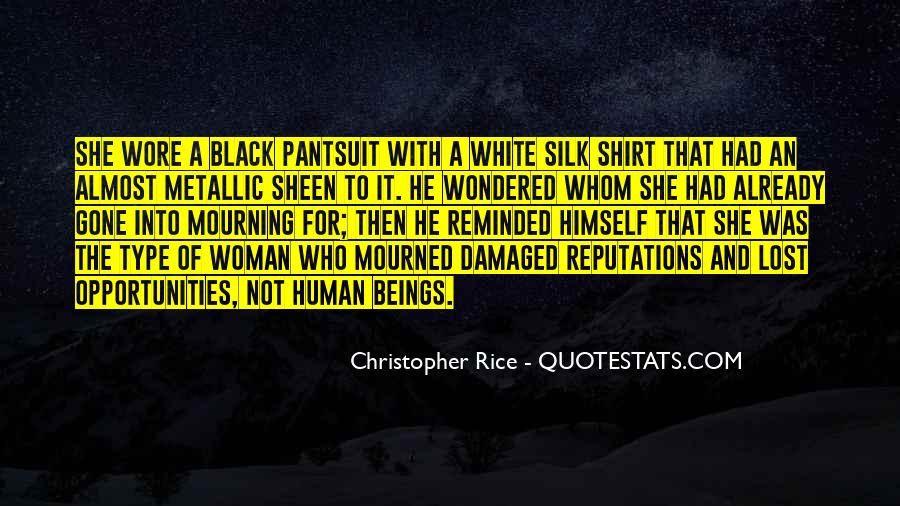 Christopher Rice Quotes #729854