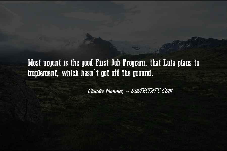 Claudio Hummes Quotes #1312390
