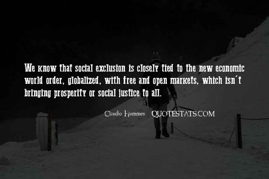 Claudio Hummes Quotes #731406