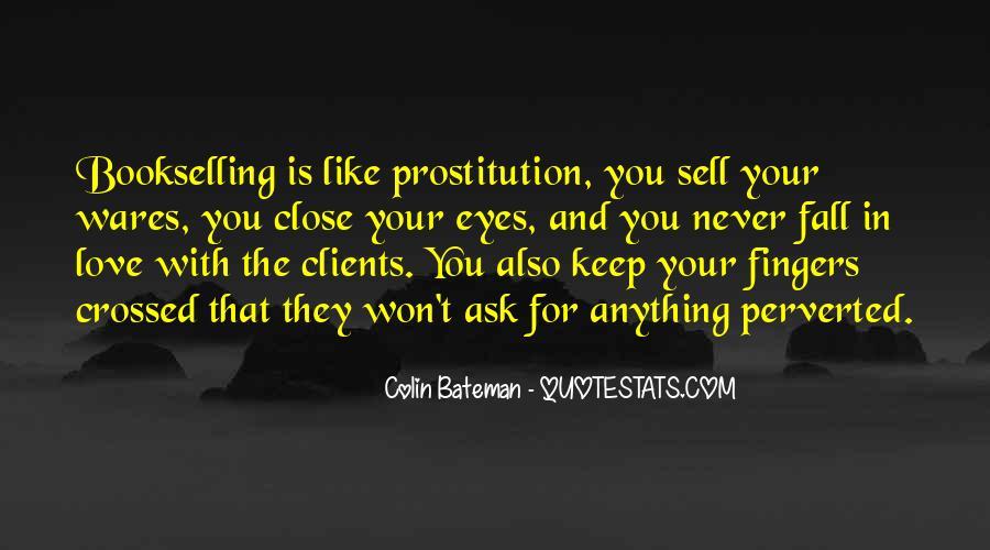 Colin Bateman Quotes #1646855