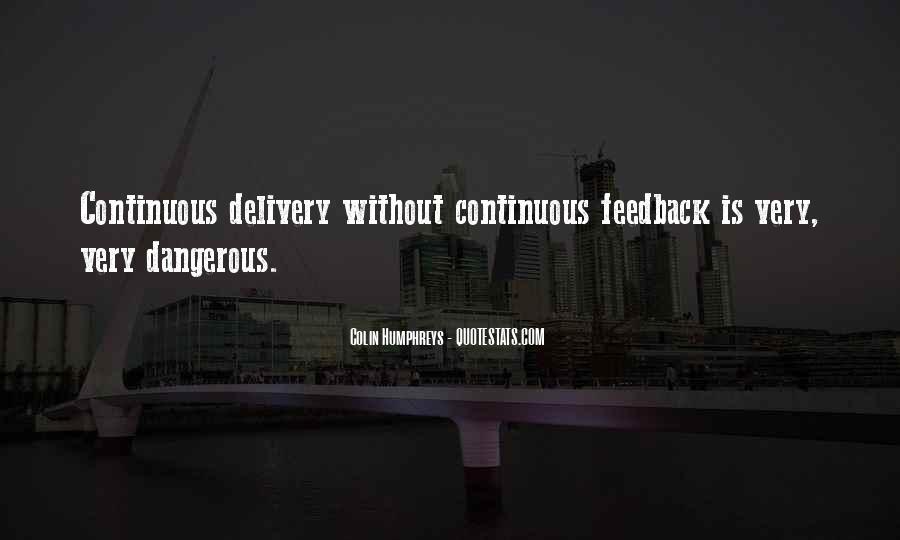 Colin Humphreys Quotes #1392328