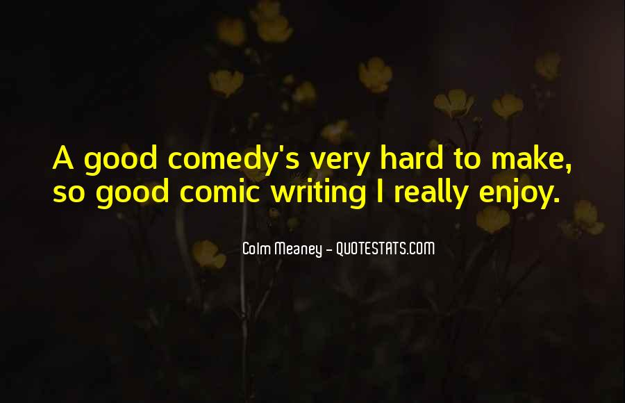 Colm Meaney Quotes #156726