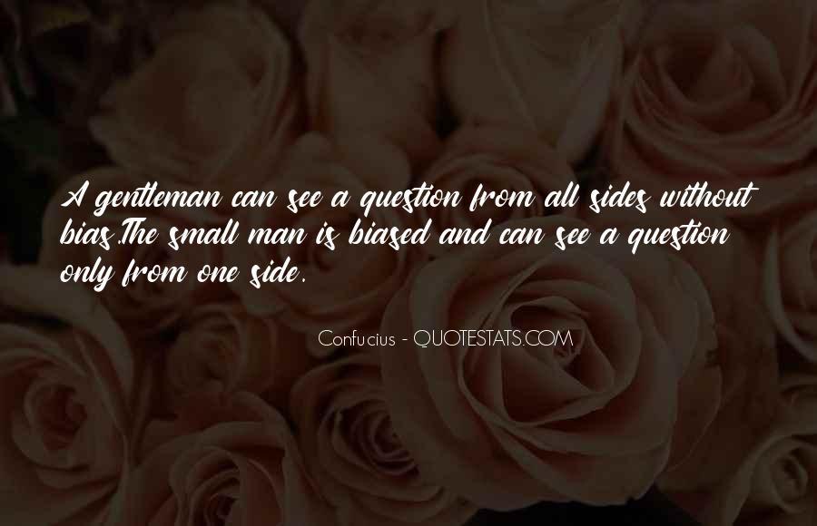 Confucius Quotes #1039418