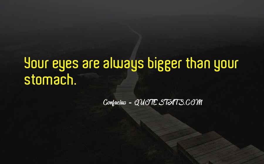 Confucius Quotes #1051081