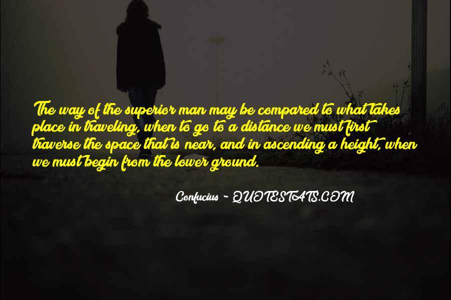 Confucius Quotes #1067321