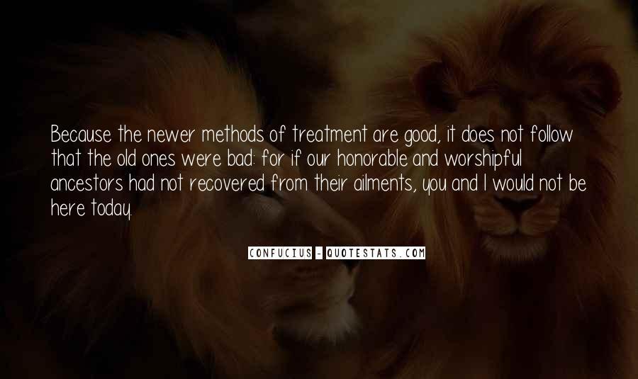 Confucius Quotes #1084528