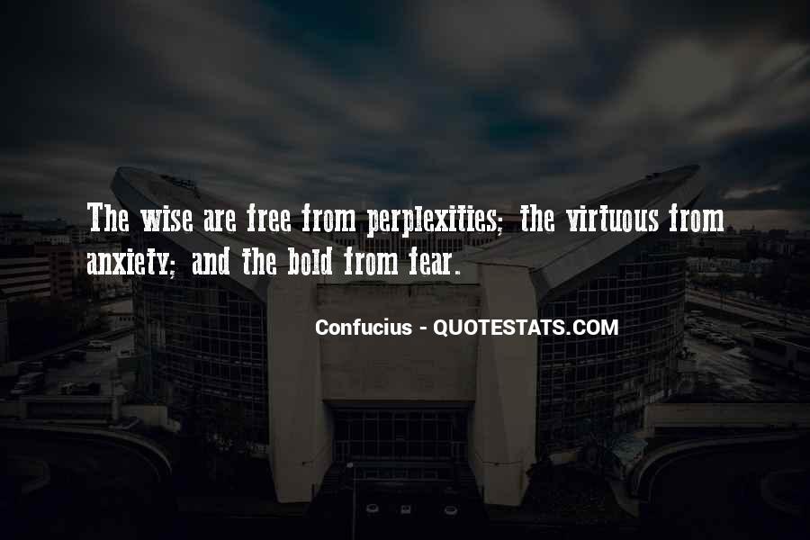 Confucius Quotes #1160802